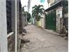 Bán nhà phố đường Xô Viết Nghệ Tĩnh Quận Bình Thạnh | 2