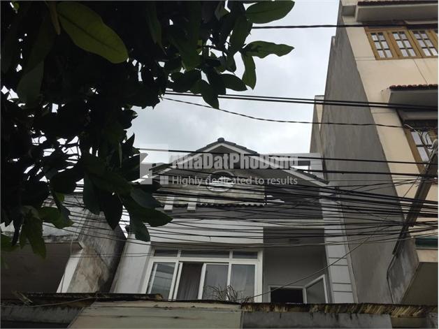 Bán nhà phố đường Xô Viết Nghệ Tĩnh Quận Bình Thạnh | 5