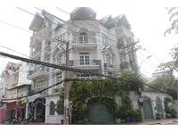 Bán biệt thự 215m2 gần xa lộ Hà Nội phường An Phú, Quận 2.