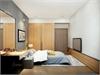 Bán căn hộ The Sun Avenue 2 phòng ngủ hướng Tây Bắc. | 3