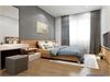 Bán căn hộ cao cấp The Sun Avenue 2 phòng ngủ hướng Đông Bắc. | 5