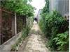 Bán nhà phố 2 phòng ngủ phường Bình Trưng Đông Quận 2 | 1