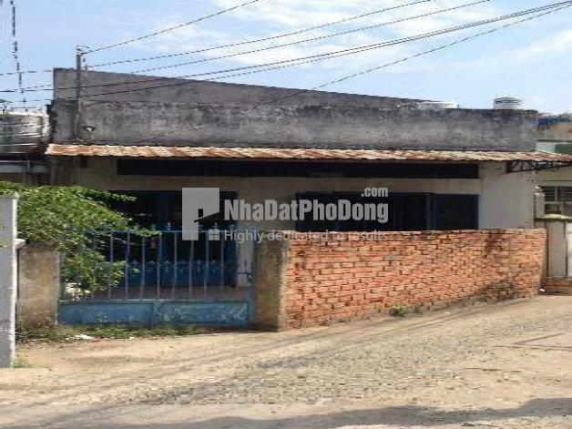 Bán nhà phố giá tôt phường Bình Trưng Tây Quận 2 | 4