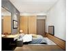 Bán căn hộ cao cấp The Sun Avenue 3 phòng ngủ hướng Tây Nam. | 5