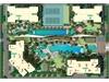 Bán căn hộ Estella Heights 3 phòng ngủ lớn Quận 2 | 7