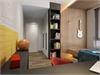 Bán căn hộ Estella Heights 3 phòng ngủ lớn Quận 2 | 4