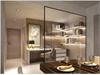 Bán căn hộ Estella Heights 3 phòng ngủ lớn Quận 2 | 1