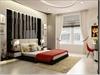 Bán căn hộ Estella Heights 3 phòng ngủ lớn Quận 2 | 5