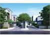 Bán biệt thự vườn Holm Villas Thảo Điền Quận 2. | 6