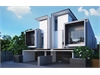 Bán biệt thự vườn Holm Villas Thảo Điền Quận 2. | 3