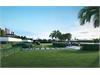 Bán biệt thự vườn Holm Villas Thảo Điền Quận 2. | 4