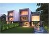 Bán biệt thự vườn Holm Villas Thảo Điền Quận 2. | 2