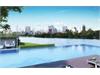 Bán biệt thự ven sông Holm Villas Thảo Điền Quận 2. | 3