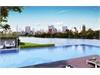 Bán biệt thự hồ bơi Holm Villas Thảo Điền Quận 2 | 5