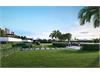 Bán biệt thự hồ bơi Holm Villas Thảo Điền Quận 2 | 7
