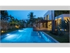 Bán biệt thự hồ bơi Holm Villas Thảo Điền Quận 2 | 1