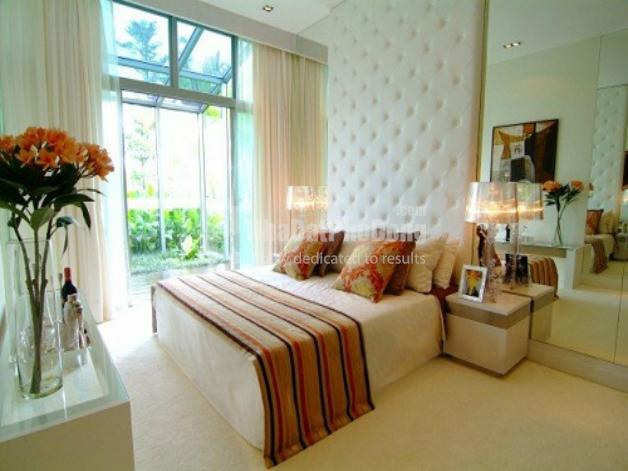 Bán căn hộ Studio dự án GateWay Thảo Điền Quận 2 | 4