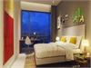 Bán căn hộ 1 phòng ngủ hướng Nam dự án GateWay Quận 2 | 6