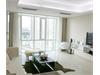 Bán căn hộ 4 phòng ngủ dự án GateWay hướng Bắc Quận 2 | 7