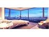 Bán căn hộ 4 phòng ngủ dự án GateWay hướng Bắc Quận 2 | 2