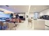 Bán căn hộ 4 phòng ngủ dự án GateWay hướng Bắc Quận 2 | 4