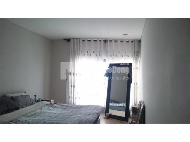 Bán căn hộ chung cư 2 phòng ngủ Phạm Viết Chánh Bình Thạnh | 1