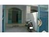 Bán nhà phố đường Nguyễn Duy Trinh hướng Bắc Quận 2  | 2
