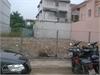 Bán đất nền phường Thảo Điền Quận 2 | 1