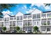 Bán nhà phố liền kề dự án Park Riverside hướng Tây Nam Quận 9 | 1