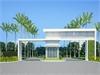 Bán nhà phố liền kề dự án Park Riverside hướng Tây Nam Quận 9 | 2