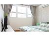 Bán căn hộ The Hyco4 3 phòng ngủ hướng Đông Quận Bình Thạnh | 3