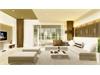 Bán căn hộ The Hyco4 3 phòng ngủ hướng Đông Quận Bình Thạnh | 4