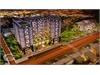 Bán căn hộ Penthouse hướng Nam The Hyco4 Quận Bình Thạnh | 1
