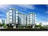 Bán căn hộ Penthouse The Hyco4 hướng Đông Nam Quận Bình Thạnh | 5