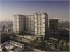Bán căn hộ Penthouse The Hyco4 hướng Đông Nam Quận Bình Thạnh | 3