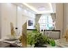Bán căn hộ Penthouse The Hyco4 hướng Đông Nam Quận Bình Thạnh | 9