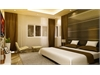 Bán căn hộ Penthouse The Hyco4 hướng Đông Nam Quận Bình Thạnh | 4
