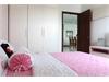 Bán căn hộ Penthouse The Hyco4 3 phòng ngủ tại Quận Bình Thạnh   2