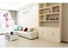 Bán căn hộ Penthouse The Hyco4 3 phòng ngủ tại Quận Bình Thạnh   3