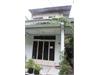 Bán nhà phố đường 22 phường Bình Trưng Tây Quận 2. | 4