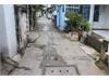 Bán nhà phố đường 22 phường Bình Trưng Tây Quận 2. | 3
