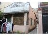 Bán nhà phố phường Bình An Quận 2 giá tốt.   2