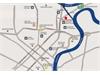 Bán căn hộ 2 phòng ngủ Soho Riverview Quận Bình Thạnh | 3