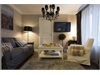 Bán căn hộ 2 phòng ngủ hướng Đông Nam Soho Riverview Quận Bình Thạnh | 1