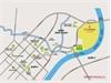 Bán căn hộ The Park 1- Vinhomes Central Park hướng Đông Bắc Quận Bình Thạnh | 6