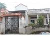 Bán nhà phố phường Long Trường Quận 9 | 1
