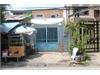 Bán nhà phố khu phố khu đô thị An Phú - An Khánh Quận 2. | 2
