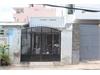 Bán nhà phố giá tốt tại phường An Phú Quận 2. | 2