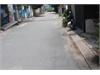 Bán nhà phố giá tốt tại phường An Phú Quận 2. | 3