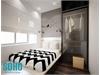 Bán căn hộ 2 phòng ngủ hướng Tây Nam Soho Riverview Bình Thạnh | 3